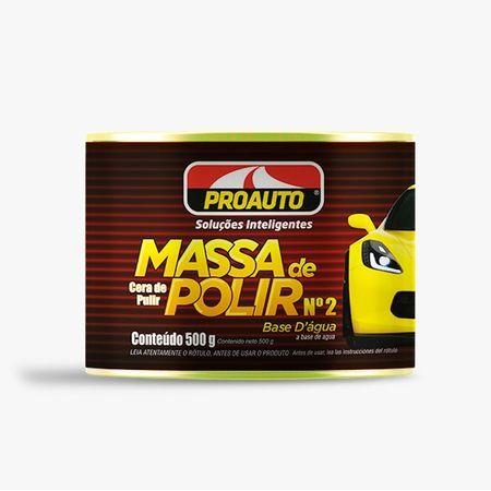 7897520015989-Massa-Polir-numero-2-Base-Agua-500g-PROAUTO-1598-Comp-01