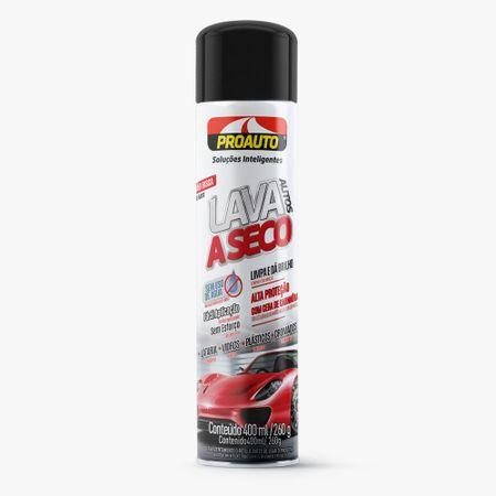 7896189200293-Lava-Seco-Spray-Cera-400ml-PROAUTO-2163-Comp-01