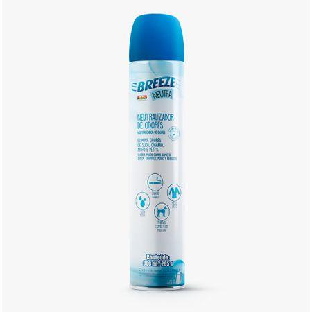 7896189200583-Neutralizador-Odores-Spray-Breeze-Neutra-300ml-PROAUTO-2721-Comp-01