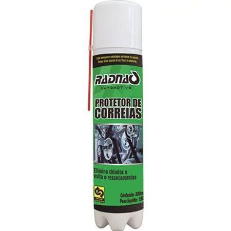 7898173508910-Spray-Protetor-Correia-300ml-RADNAQ-RQ6095-Comp-01