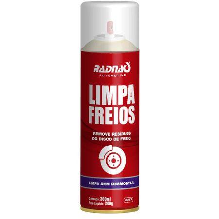 7898173510814-Limpa-freios-aerossol-Radnaq-RQ6077-Comp-01