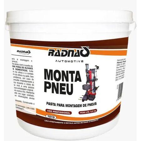 7898173506954-Pasta-Monta-pneu-Radnaq-RQ7019-Comp-01