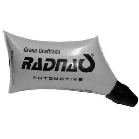 7898173508514-Graxa-Homocinetica-Grafitada-Bisnaga-80g-RADNAQ-RQ3022-Comp-01