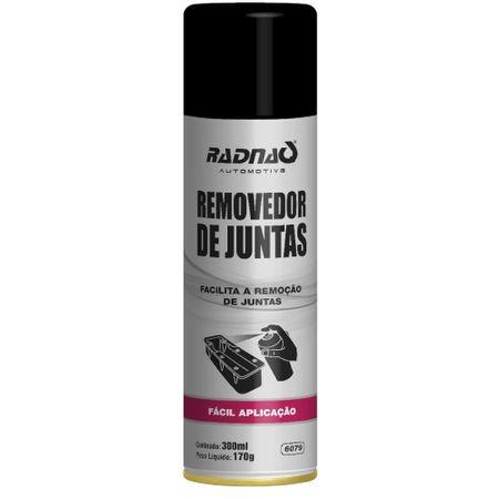 7898173510869-Removedor-Juntas-300ml-RADNAQ-RQ6079-Comp-01