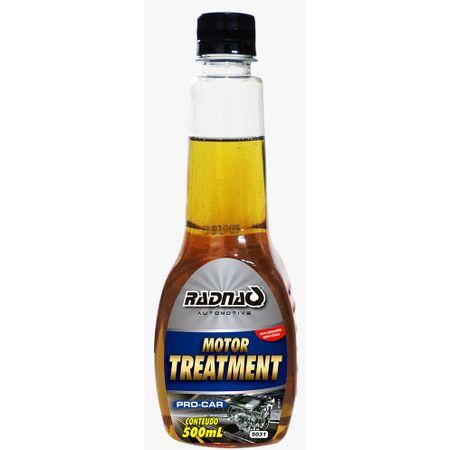 7898173500952-Prolonga-Radmotor-Treatment-500ml-RADNAQ-RQ5031-Comp-01