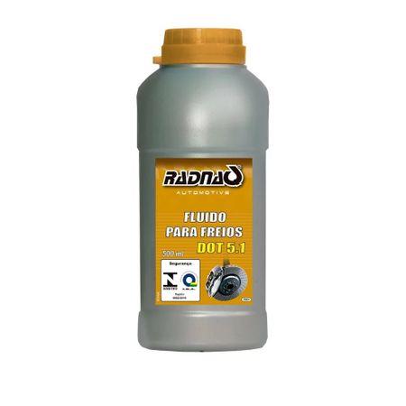 7898173511828-Fluido-Freio-Dot-5-500ml-RADNAQ-RQ7061-Comp-01