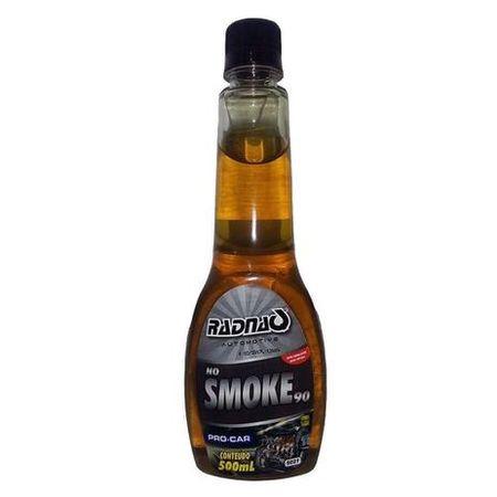 7898173500969-Prolonga-Smoke-Frasco-Pvc-500ml-RADNAQ-RQ5021-Comp-01