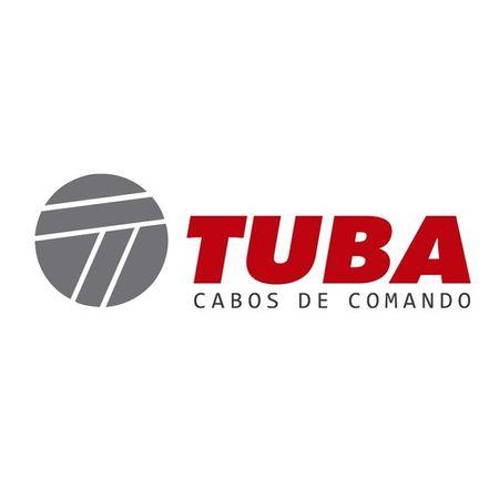 7894799241521-Cabo-Comando-Cambio-Bongo-K2500-2022-2021-2020-2019-2018-2017-2016-2015-2014-Comp-01