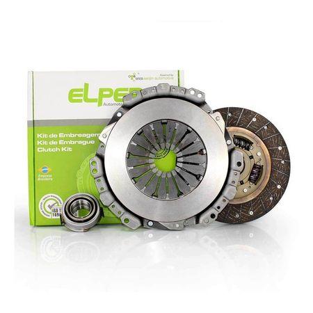 Kit-de-Embreagem-Elper-320-2010-80393-comp-1