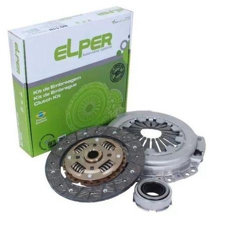 7898563823241-Kit-Embreagem-Suzuki-Grand-Vitara-G3-atuador-224mm-20estrias-Elper-90338-comp-01