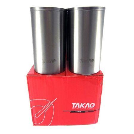 7899723872390-Camisa-Cilindro-206-207-C3-TAKAO-CCPG14STD-Comp-01