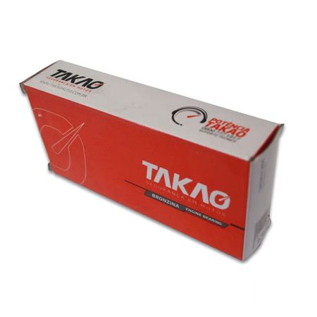7899723841495-Bronzina-Biela-Corolla-RAV4-TAKAO-BBTO20B-050-Comp-01