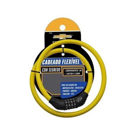 Cadeado-flexivel-1-2mt-segredo-GM9615-comp-01