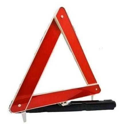 7898920271906-Triangulo-suporte-pesado-T101-comp-01