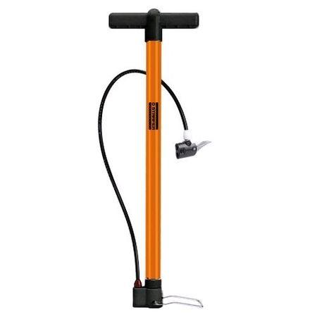7891638042868-Bomba-bicicleta-alta-pressao-Starfer-2015544-comp-01