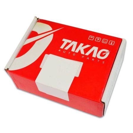 7899747818336-Pistao-Motor-Blazer-S10-TAKAO-PGM24B-STD-Comp-01