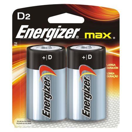 039800011398-Pilha-Max-SM-grande-D2-Energizer-E95BP2-comp-01