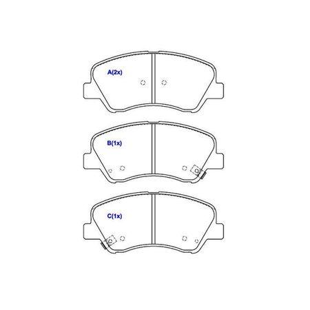 7898500378582-Pastilha-freio-dianteira-HB20-Elantra-Veloster-Cerato-2020-2019-2018-2017-Comp-01