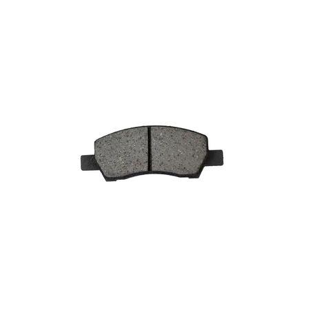 7898414357963-Pastilha-freio-dianteira-HB20-2020-2021-SYL-S7264-comp-01