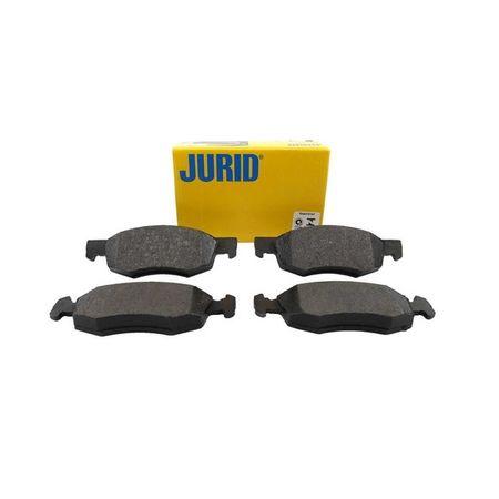 Pastilha-Freio-Doblo-Jurid-HQJ-3012PA-sistema-Teves-HQJ3012PA-2018-2017-2016-2015-2014-2013-comp-01